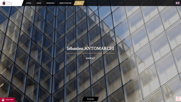 antomarchi