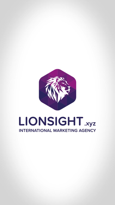 lionsight