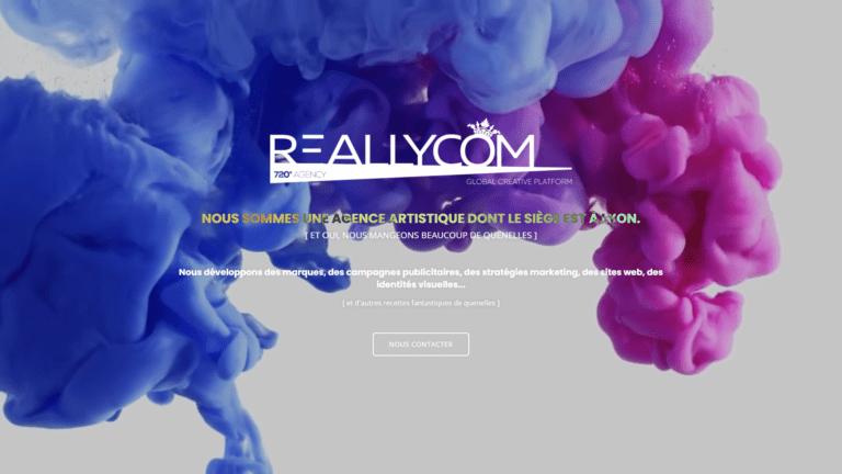 reallycom