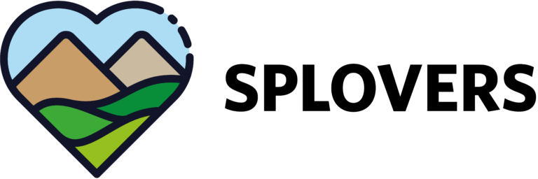splovers-logo-site
