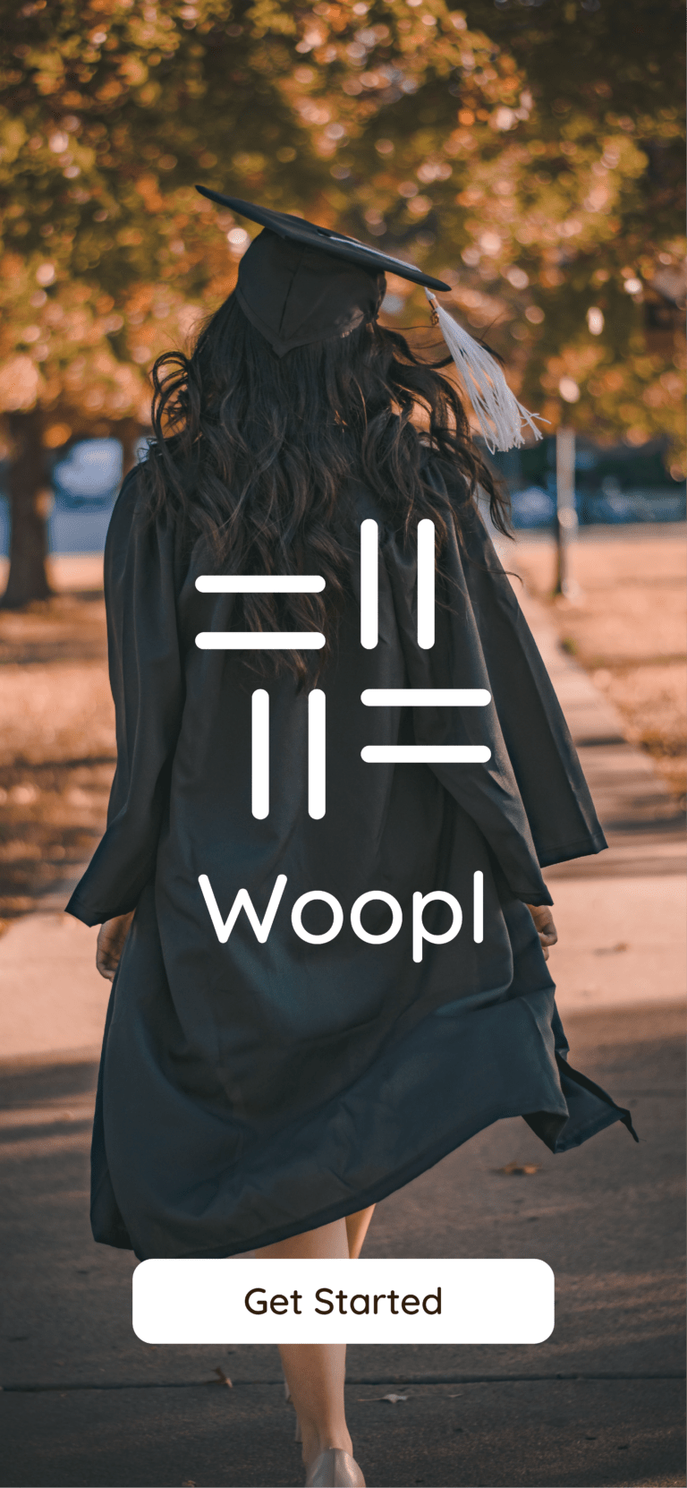 woopl2